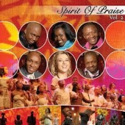 Spirit of Praise - Come Holy Spirit